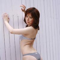[DGC] No.616 - Hana Naduki 奈月はな (20p) 13.jpg