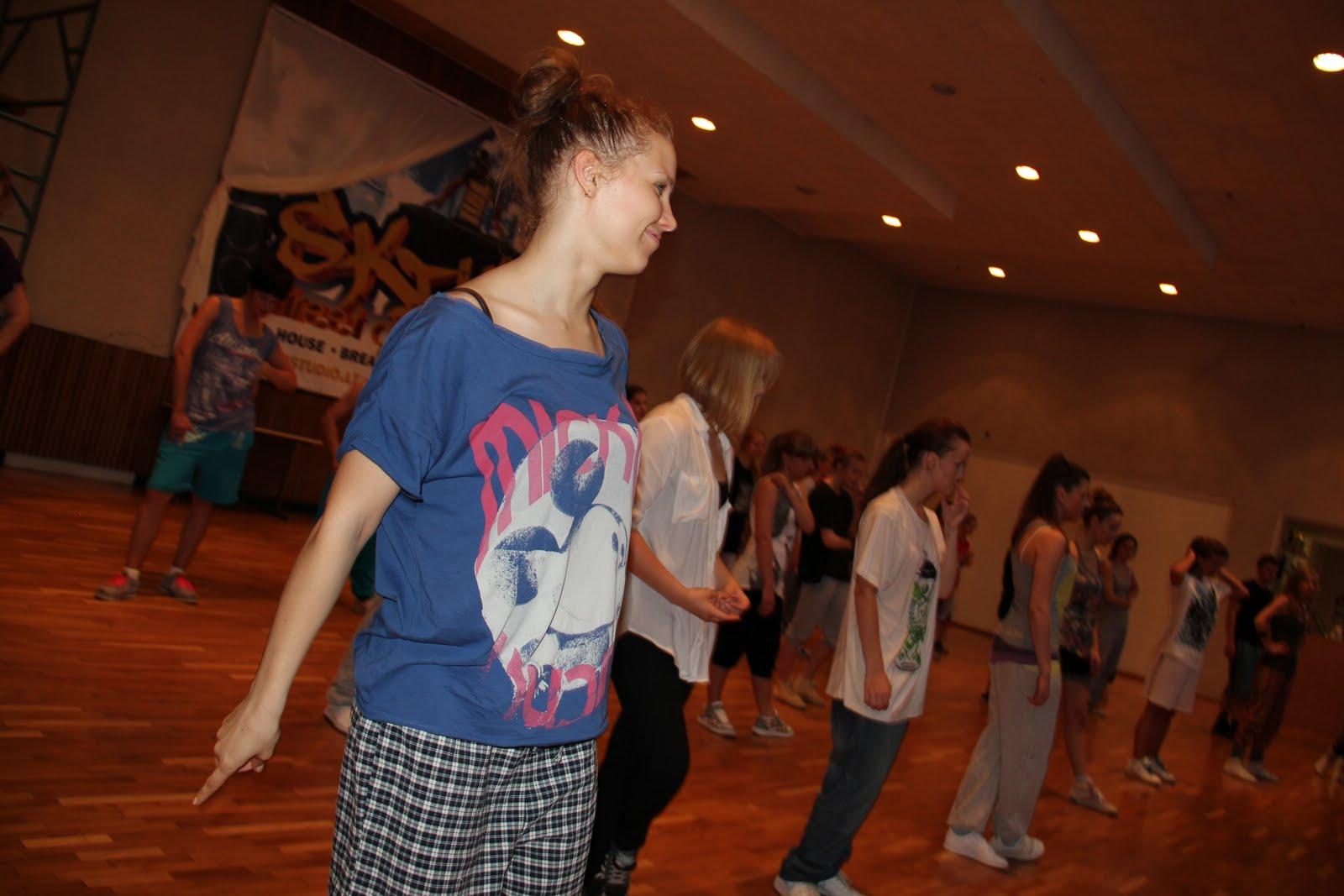 Workshopai su Detroit (Belarus) - IMG_9443.JPG