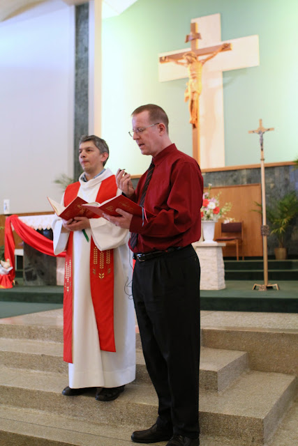 Baptism May 19 2013 - IMG_2831.JPG