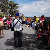 06-20-13 Hawaii Volcanoes National Park - IMGP7833.JPG