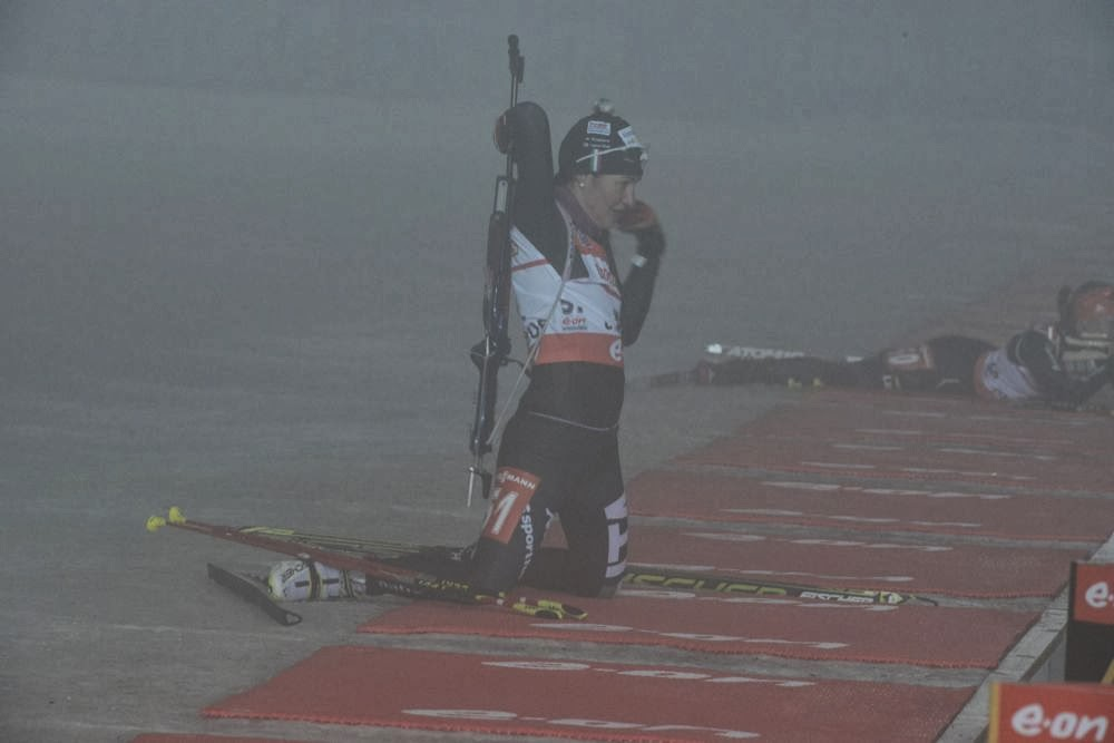 Biathlon World Cup Oberhof 2014 - SWO_0666.JPG