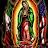 Cristian Guzman avatar image