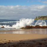 Hawaii Day 7 - 100_7947.JPG
