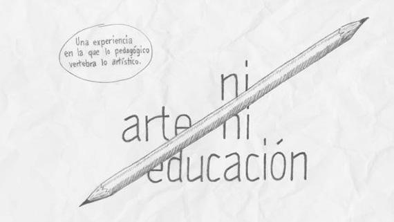 Programación actividades en Matadero Madrid del 16 al 31 de Octubre 2015