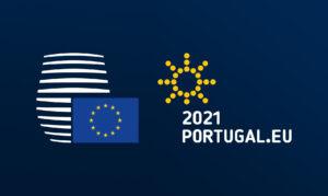Portugal pide una solución justa, duradera y mutuamente aceptable, que permita la autodeterminación del pueblo saharaui.