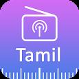 Tamil Radio FM apk