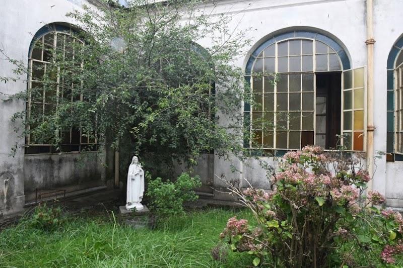 Casa FOA 2018 tendrá como escenario el ex Convento de la Misericordia