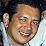 Carlos Vargas Villacob's profile photo