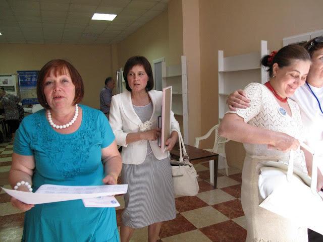 Мозирон и Крымская Ноосфериана 19-24.06.2012 - 563489_256649827777918_668213713_n.jpg