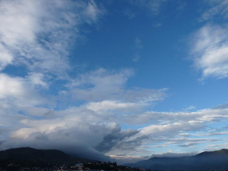 Chine . Yunnan .Lijiang puis Shangri la - P1250476.JPG