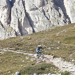 Freeridetour Val Gardena 27.09.16-6596.jpg