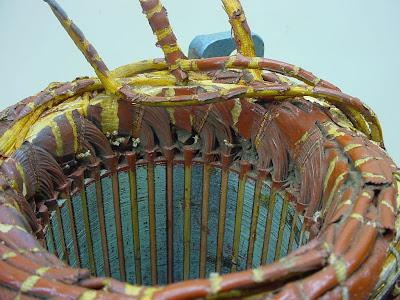 Bobinage stator d'un MAS: comment les bobines sont-elles disposées DSC04106