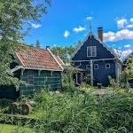 20180625_Netherlands_Olia_227.jpg
