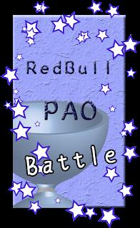 www.redbull.com.tw/redbullpao