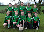 U12s when they were U8