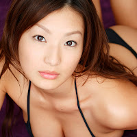Bomb.TV 2007-02 Channel B - Mariko BombTV-xma040.jpg