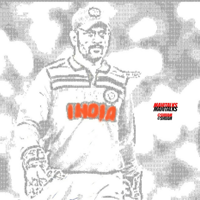 Mahi, India, Dhoni, Comics, M S Dhoni, Men in Blue, Bleed Blue, Cricketer Australia, IPL, World Cup, Captain Cool, Indian Skipper