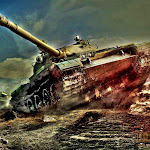 World of Tanks 044_1280px.jpg