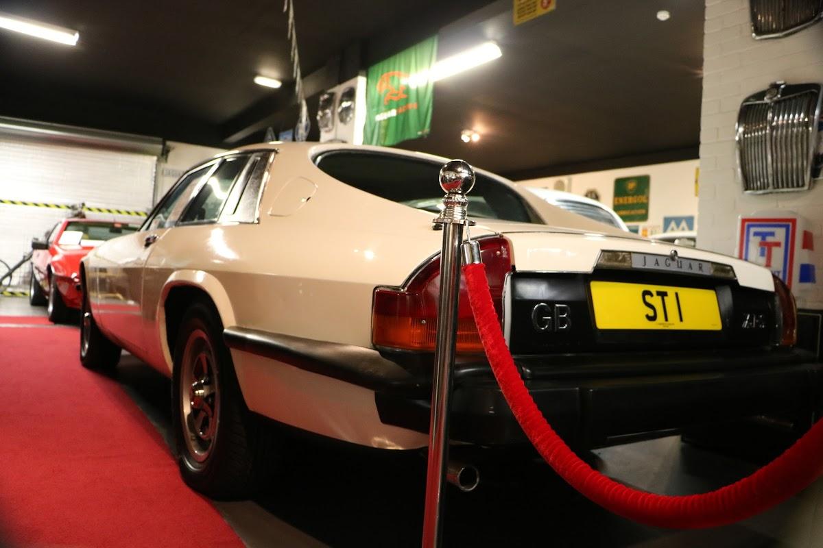 Bo'Ness Motor Museum 0021.JPG