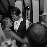 Bruiloft Dennis en Els Landgoed Coendersborg Groningen