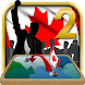 Canada Simulator 2 - Androidアプリ