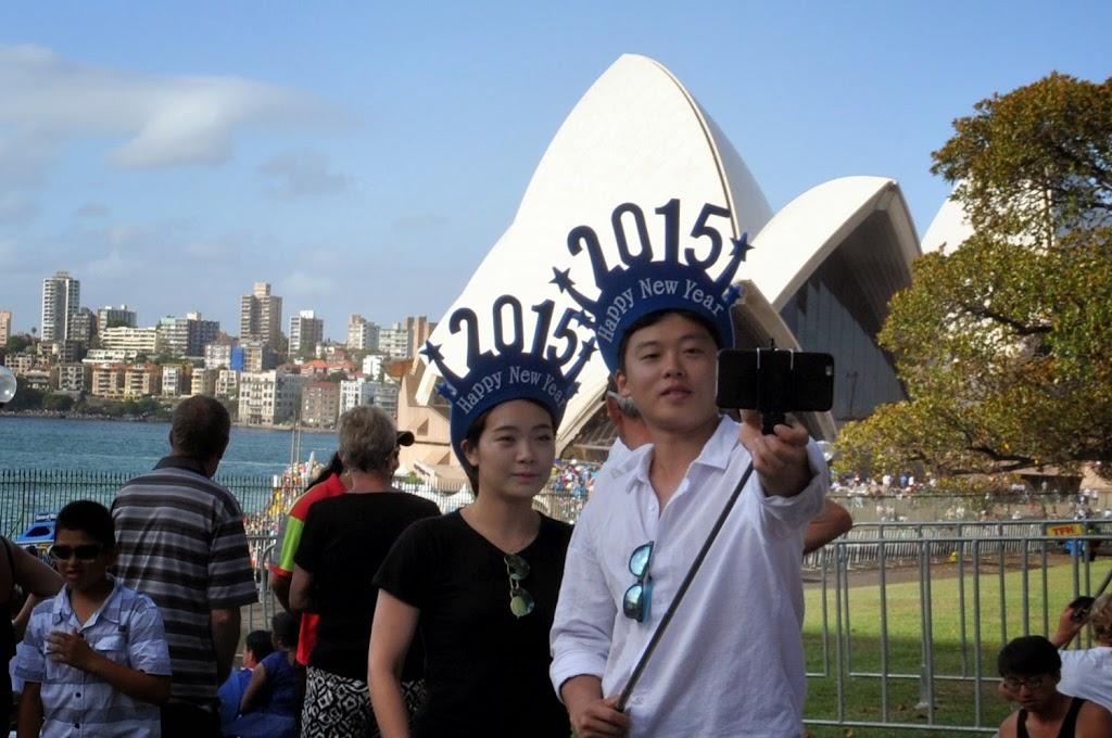 Sydney_NewYear_F.C (8)