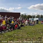 2013.08.24 SEB 7. Tartu Rulluisumaratoni lastesõidud ja 3. Tartu Rulluisusprint - AS20130824RUM_073S.jpg