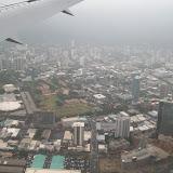 Hawaii Day 1 - 114_0801.JPG