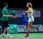 Dominika Cibulkova - BNP Paribas Fortis Diamond Games 2015 -DSC_0453.jpg