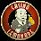 Casino Lemonade's profile photo