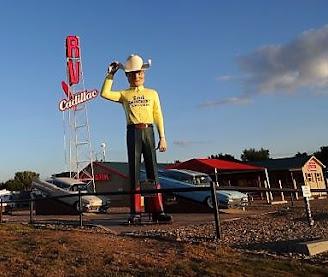 2nd Amendment Texas Cowboy