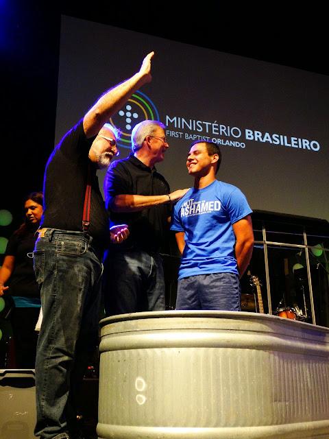 Culto e Batismos 2014-09-28 - DSC06476.JPG