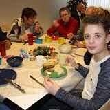 Kerst Jeugd dienst 2015 - IMG_7872.JPG