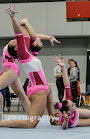 Han Balk Fantastic Gymnastics 2015-0003.jpg