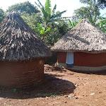Uganda026.JPG