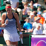 Petra Kvitova - 2016 BNP Paribas Open -D3M_1408.jpg