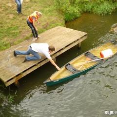 Ferienspaß 2010 - Kanufahrt - P1030956-kl.JPG