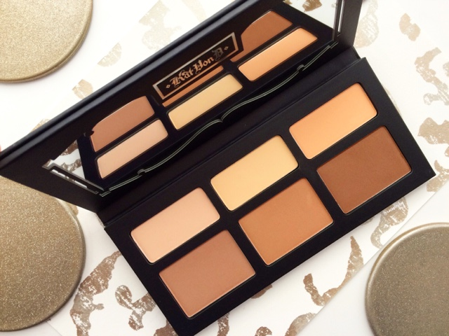 contour kit review
