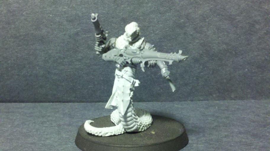 DE arms on Sslyth? 2011-11-05_22-54-28_218