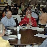 Interfaith Cafe 2009 - edit20090713-My%2BPics%2B003.jpg