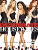 Mujeres desesperadas - Desperate Housewives - 8ª Temporada (2011 - 2012)