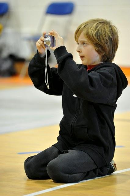 Circuit des jeunes 2012-13 #1 - NEL_4269.JPG