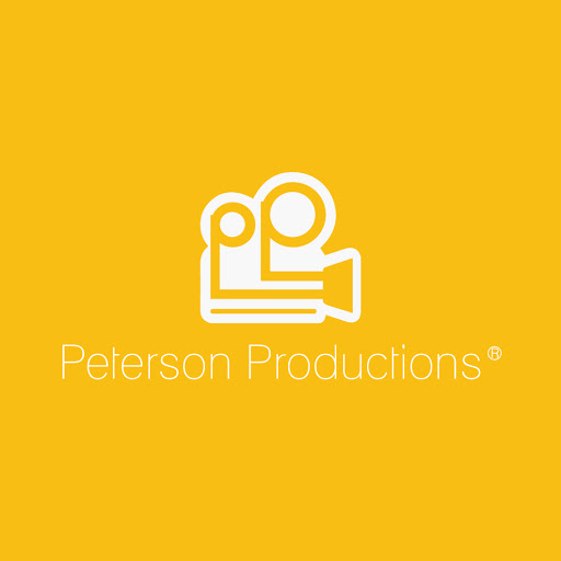 Ty Peterson