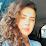 Luana Gonçalves's profile photo
