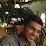 Sandeep P's profile photo