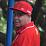 Robson Eustaquio's profile photo