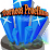 Torneos Proelium Hearthstone's profile photo
