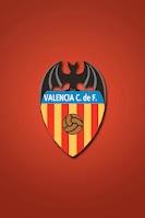 Valencia CF2.jpg