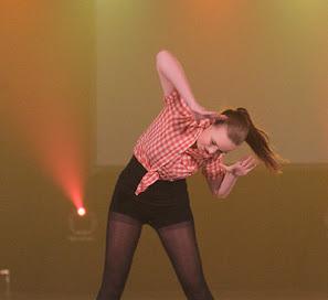 Han Balk Voorster dansdag 2015 middag-2569.jpg
