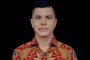 FAKSI Aceh Timur, Minta Polda Aceh Usut Dan Tangkap Oknum Diduga Mafia Rumah Dhuafa